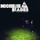 Oh, Nostalgia! de Michelle Blades