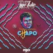 Todos Somos Chapo by MC Luka