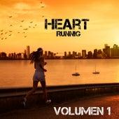 Running by Heart