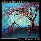 Cherry Blossom Life by The Domestics