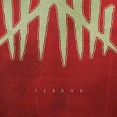 Terror by Nale