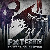 End of an Empire (Remix Contest Compilation) de Celldweller