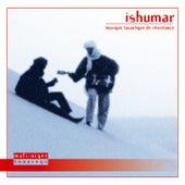 Ishumar: Musique touarègue de résistance by Various Artists