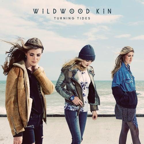 Turning Tides von Wildwood Kin