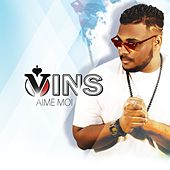 Aime moi by Vins