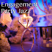 Engagement Party Jazz de Various Artists