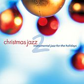 Christmas Jazz 2 de Various Artists