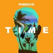 Time von PnB Rock