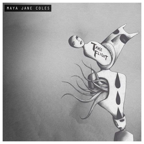 Take Flight von Maya Jane Coles
