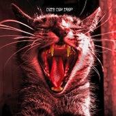 Cats Can Trap von Grime Lab