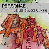 Personae by Various Artists