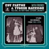 Studio Recordings 1961/1970 de Various Artists