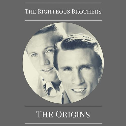 The Origins by The Righteous Brothers