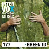 Green ID by Various Artists
