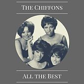 All the Best by The Chiffons