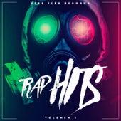 Trap Hits (Vol. 3) di Various Artists