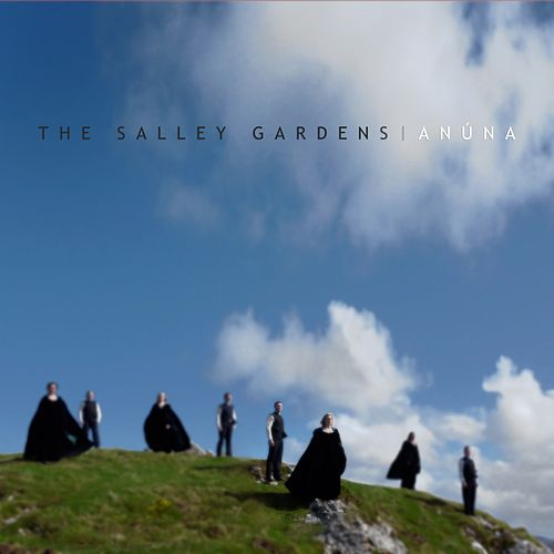 The Salley Gardens by Anúna