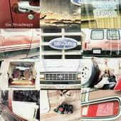 Broken Van by The Broadways