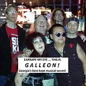 Earrape My Eye ... This Is Galleon! by Galleon