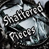 Shattered Pieces by Ivy