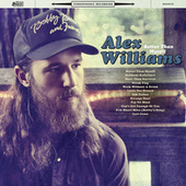 Better Than Myself by Alex Williams