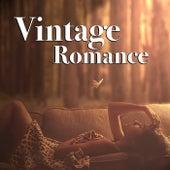 Vintage Romance de Various Artists