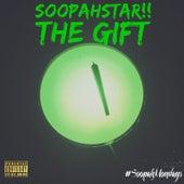 The Gift de SoopahStar!!