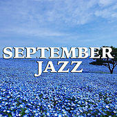 September Jazz by Various Artists