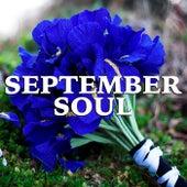 September Soul de Various Artists
