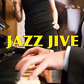 Jazz Jive by Various Artists