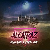 Alcatraz (feat. Party Ave.) von Kno