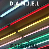 Farewell by Daniel