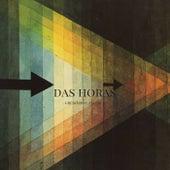 Das Horas by Gregório Calleres