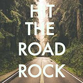 Hit The Road Rock von Various Artists