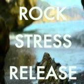 Rock Stress Release de Various Artists