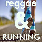 Reggae & Running by Various Artists