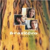 Brasilêro de Amaranto