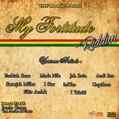 My Fortitude Riddim de Various Artists
