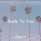 Back to You by Geysa