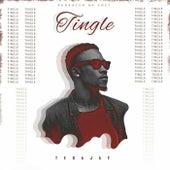 Tingle by Tegajay