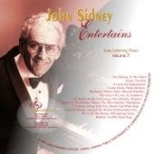 John Sidney Piano 07 de John Sidney