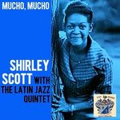 Mucho, Mucho de Shirley Scott