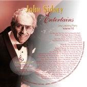 John Sidney Piano 10 de John Sidney