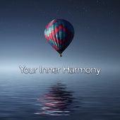 Your Inner Harmony – Reiki Music for Yoga, Meditation, Chakra Balancing, Soft Mindfulness, Inner Zen, Hatha Yoga, Relax by Lullabies for Deep Meditation