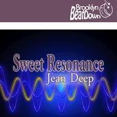 Sweet Resonance (DJ Eef Remix) de Jean Deep