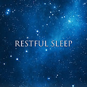 Restful Sleep – Soothing Nature Sounds to Calm Down, Pure Relaxation, Bedtime, Music for Sleep, Zen, Harmony by Relax - Meditate - Sleep
