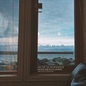 Heute und in 100 Jahren (Akustik Session) de Antje Schomaker