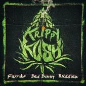 Krippy Kush de Farruko