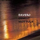 Davero di Ernest Mottula