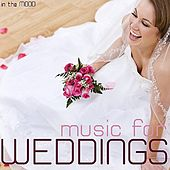 Music for Weddings von Various Artists